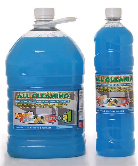 cleaning porcelanato limpiador  protector de pisos