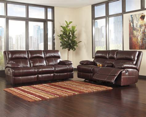 ashley furniture sofa and loveseat ashley leather sofa and loveseat best ashley leather sofa
