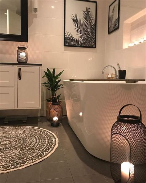 relaxing bathroom decorating ideas possible artwork and accessory ideas for jungle spa