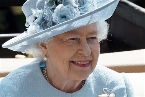 What Will Happen Once Queen Elizabeth II Dies | Reader's Digest