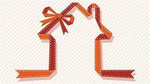 10 Gifts To Make Your Home A  U0026 39 Smart Home U0026 39