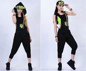 Hip hop outfits (14)