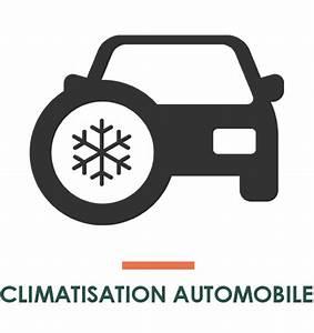 Spécialiste Climatisation Automobile : poirier electric auto location voiture r paration lectronique rennes ~ Gottalentnigeria.com Avis de Voitures