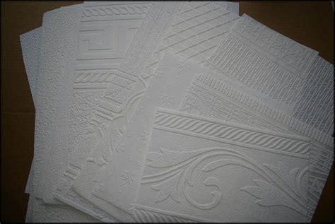 papier a peindre lisse photos de conception de maison agaroth