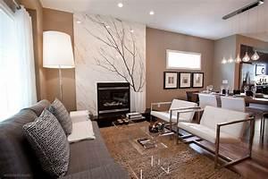 modern living room calgary best interior design 24 With best interior design living rooms