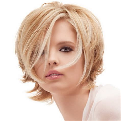 Popular Hairstyles For by Most Popular Hairstyles For 2015
