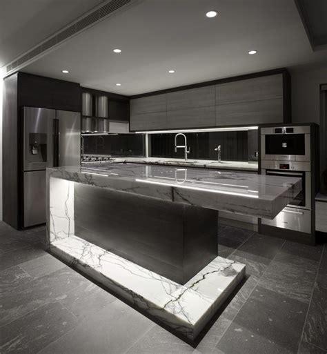 modern interior kitchen design 29 best modern kitchens images on contemporary 7632