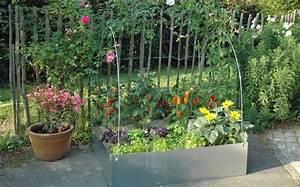 Geotextile Pour Carré Potager : serres de jardins tous les fournisseurs serre de jardinage serre jardin adossee mini ~ Melissatoandfro.com Idées de Décoration