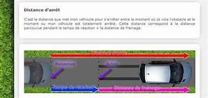 Code De La Route Série Gratuite : passe ton code code de la route 2019 gratuit tests illimit s ~ Medecine-chirurgie-esthetiques.com Avis de Voitures