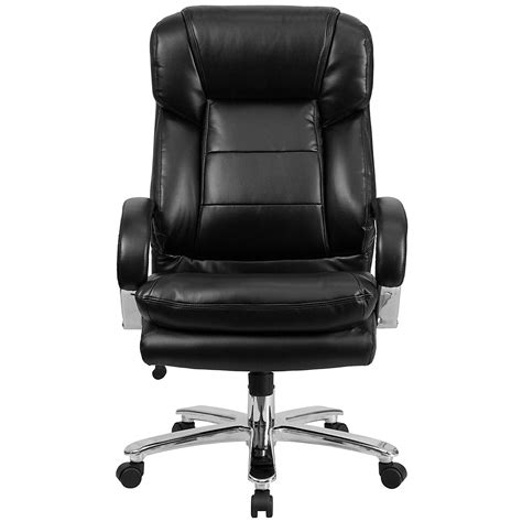 best big and office chairs big office chair