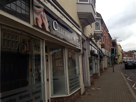 prices for haircuts at great top hair salon in sutton coldfield 5475