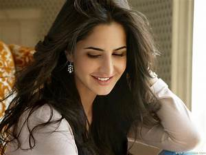 Bollywood Actress Katrina Kaif Photo : Bollywood Actress ...