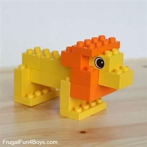 Lego Steine Bestellen : 25 einzigartige lego duplo steine ideen auf pinterest lego 2017 legostein und legosteine ~ Buech-reservation.com Haus und Dekorationen