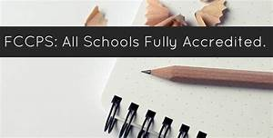 Home - Falls Church City Public Schools