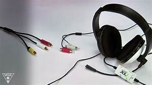 Turtle Beach Xl1 Driver For Windows