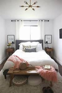 25, Best, Minimalist, Small, Guest, Bedroom, Design, Ideas, On, A