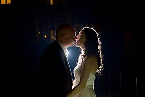 Low light wedding photography tips for Low light wedding photography