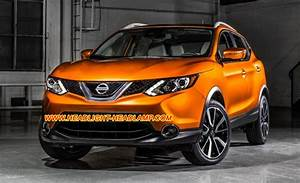 Nissan Qashqai Rogue Sport Halogen Headlamp Replace Change To Full Led Headlight Adapter Harness