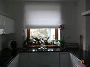 vorhänge küche vorhänge küche jtleigh hausgestaltung ideen