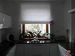 Vorhänge Große Fenster : k che vorh nge modern m belideen ~ Sanjose-hotels-ca.com Haus und Dekorationen