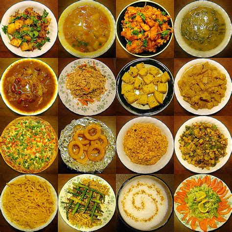 mp cuisine food of madhya pradesh orchha