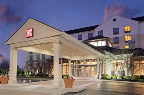 garden inn columbus area garden inn columbus area oh 2017 hotel