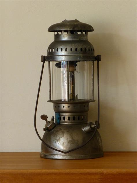 10 benefits of antique aladdin oil ls warisan lighting