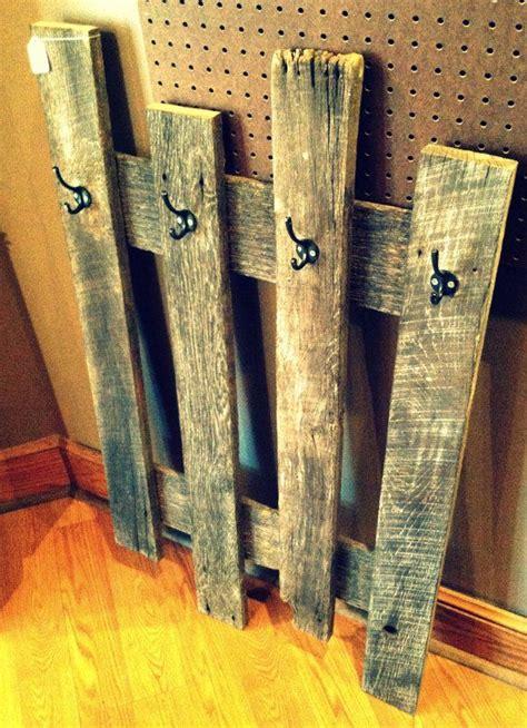 barn wood projects ideas  pinterest barn wood
