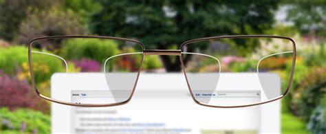 siege marionnaud buy standard progressive lenses 100 images