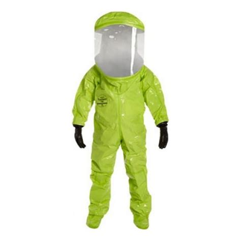 hazmat suits biohazard suit safety products