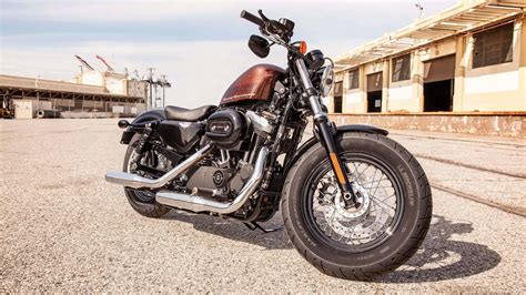 Harley Davidson Rod 4k Wallpapers by Harley Davidson Sportster Uhd 4k Wallpaper Pixelz