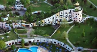 hundertwasser architektur made in austria uhummel 39 s