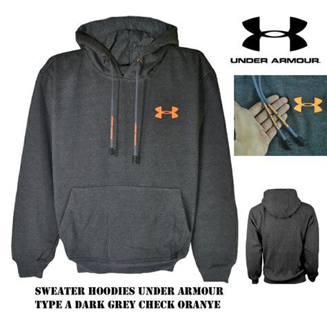 Jual Jaket Distro Rsch jual jaket sport jaket distro hoodie jaket keren pria