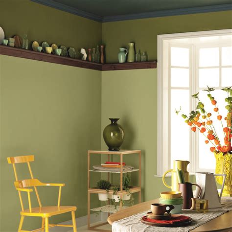 best images about dining room delights pinterest yellow dining room english and blue and