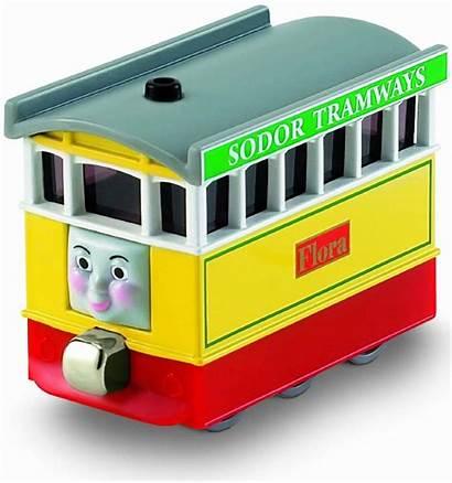 Take Thomas Engine Wikia