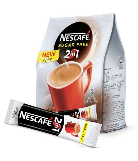 The granules will now stay in a solid state when. Nescafe Instant Coffee Powder 351 gm: Buy Nescafe Instant Coffee Powder 351 gm at Best Prices in ...