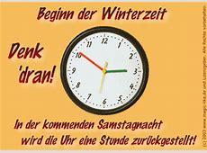 Winterzeit 21087 GB Pics, GB Bilder, Gästebuchbilder