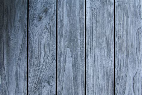 wallpaper  table  wood textures