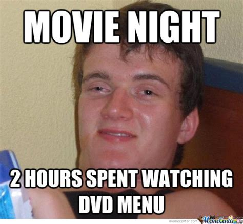 Hysterical Memes - memes about movies 37 pics