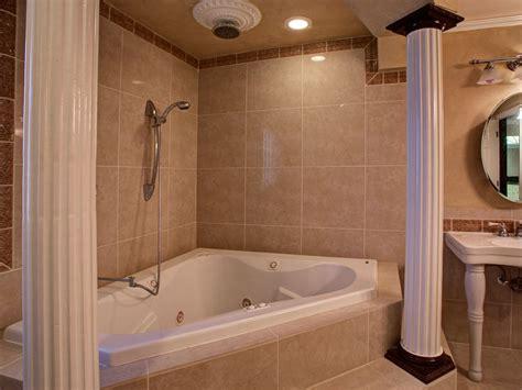 Bathtubs With Shower by Bathroom Cozy Menards Bathtubs For Bathroom