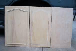 cabinet door trim ideas low country living cabinet doors