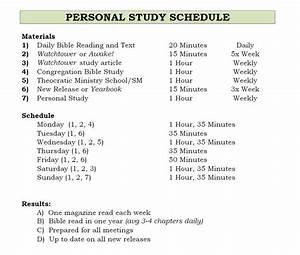 High School Study Plan Sample - vdoe academic career ...