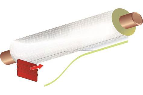 Altbau Sanierungspflicht Wann Ein Bussgeld Droht by Heizungsrohre Isolieren Vorschrift