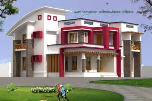 kerala home interior designs 2900 sq ft south indian bungalow design