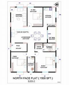 master bedroom vastu for east facing house north remedies With vastu remedies for south east bathroom