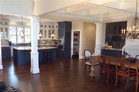 craftsman style home floor plan 3 bedrooms house plan