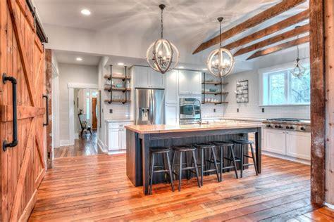 21 kitchen lighting designs ideas design trends