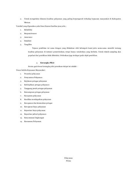 Contoh Judul Jurnal Ilmiah Komunikasi - Fontoh