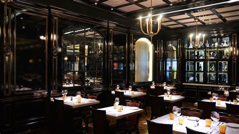 Suss Out What To Order on the Bardot Brasserie Menu ...