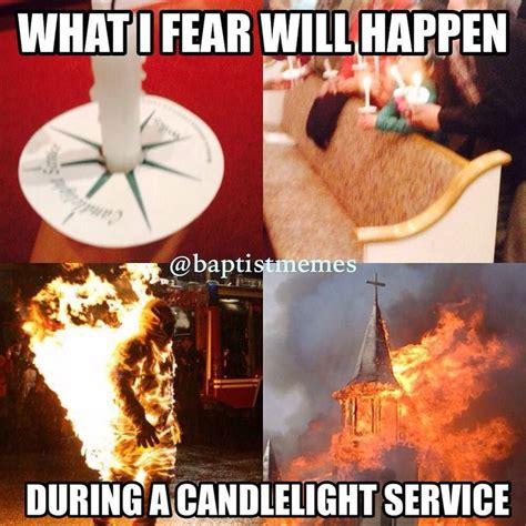 candlelight service tonight  newyearseve